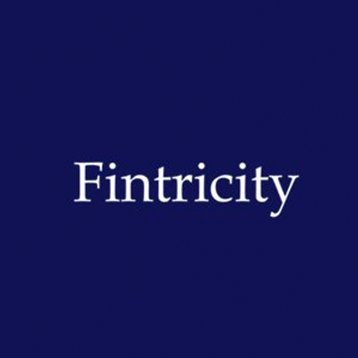 Fintricity - Innovative Thinking, Agile Delivery