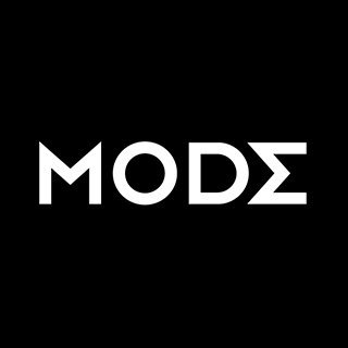 Mode Group
