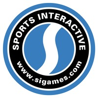 Sports Interactive (SI)