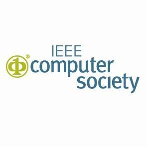 IEEE ComputerSociety