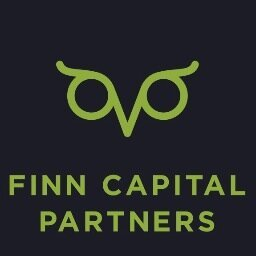 Finn Capital Partners