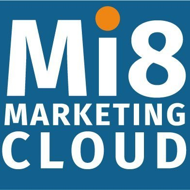 Mi8 Marketing