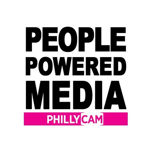 Philadelphia Public Access Corporation