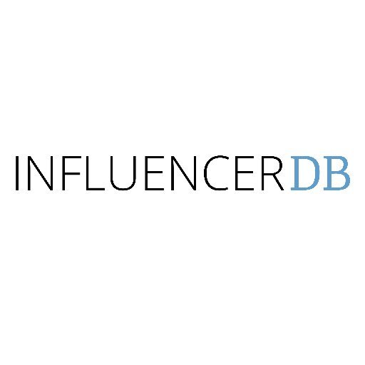 Influencer DB