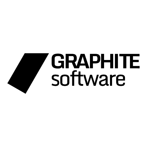 Graphite Software