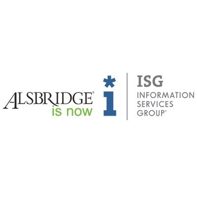 Alsbridge Inc.