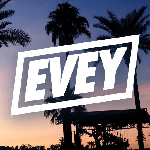Evey Events
