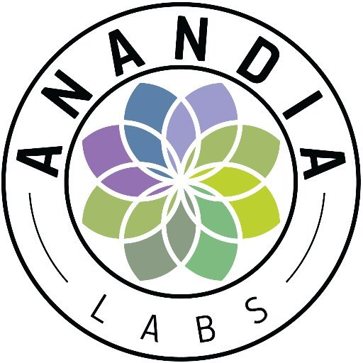 Anandia Laboratories