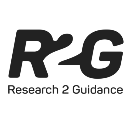 research2guidance