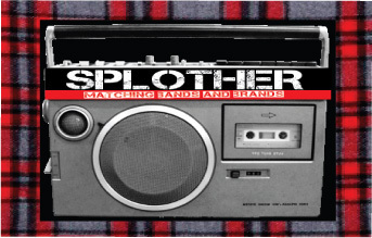 Splother