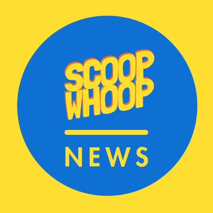 ScoopWhoop News
