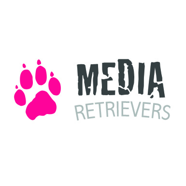 Media Retrievers