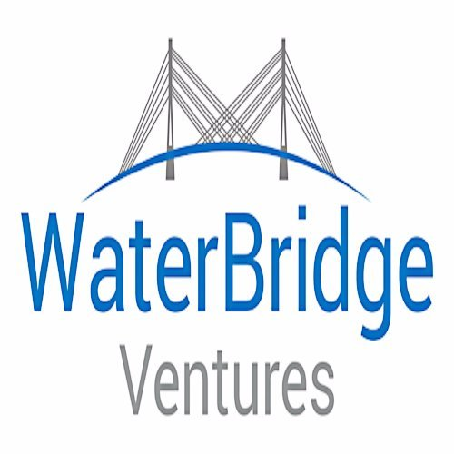 WATERBRIDGE VENTURES