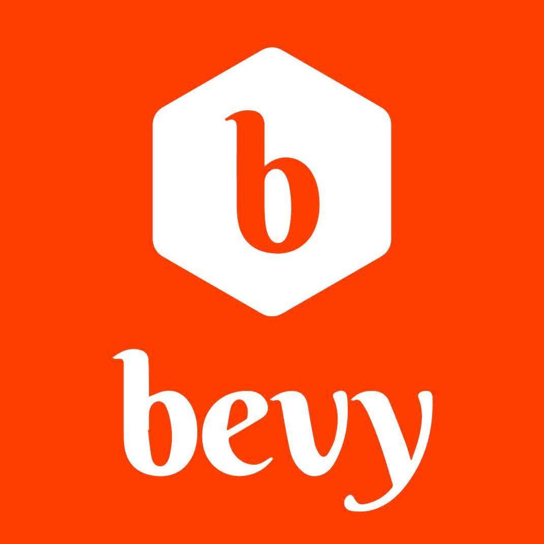 Bevy.is