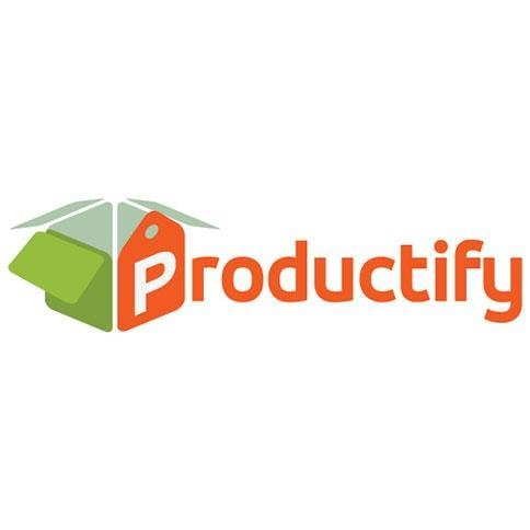 Productify