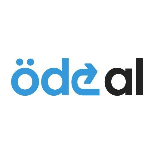 odeal