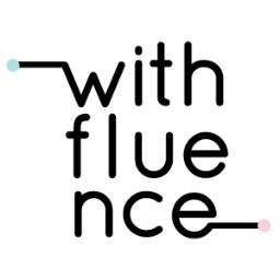 withinfluence