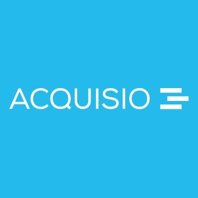 Acquisio