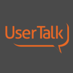 UserTalk