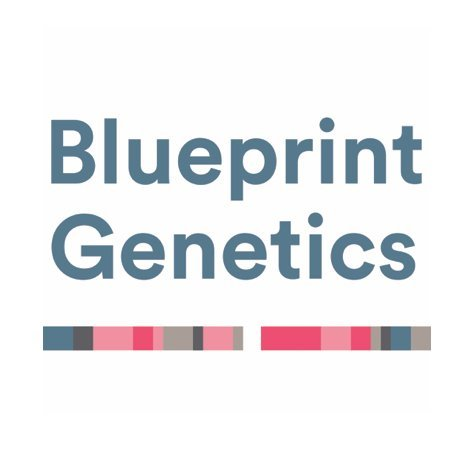 Blueprint Genetics