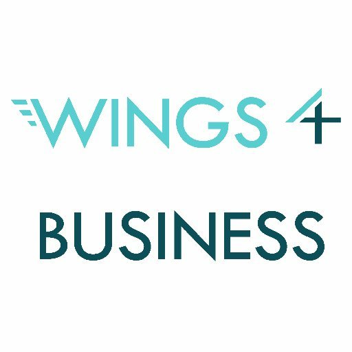 Wings4Business