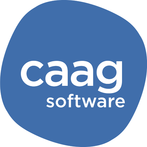 Caag Software