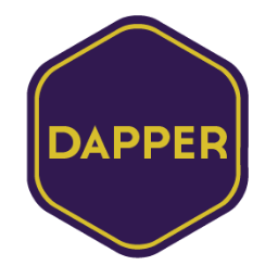 DapperJobs