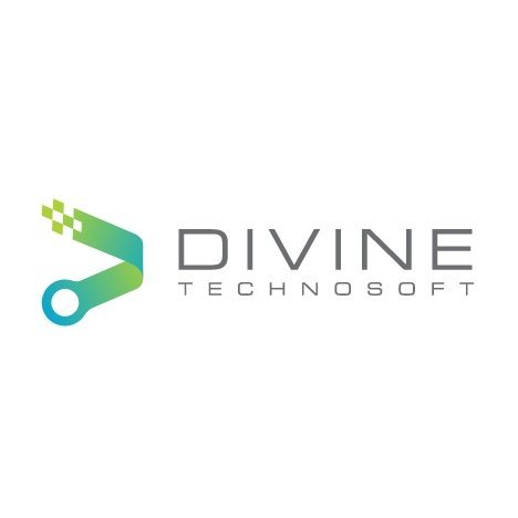 Divine Technosoft