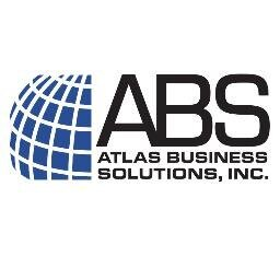 Atlas Business Sol.