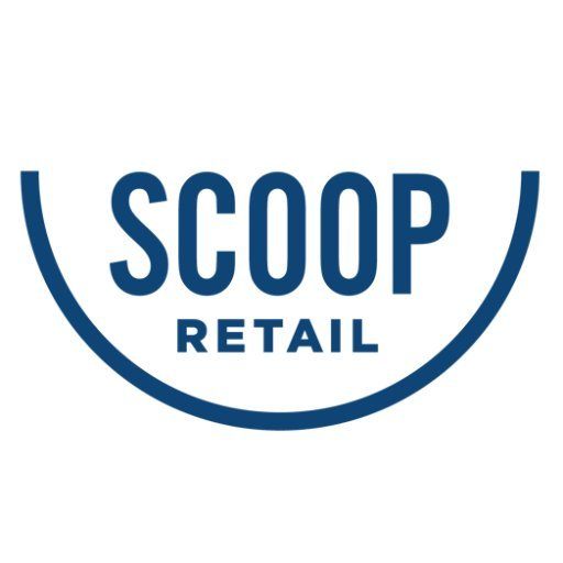 Scoop Retail