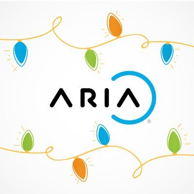 Aria Systems