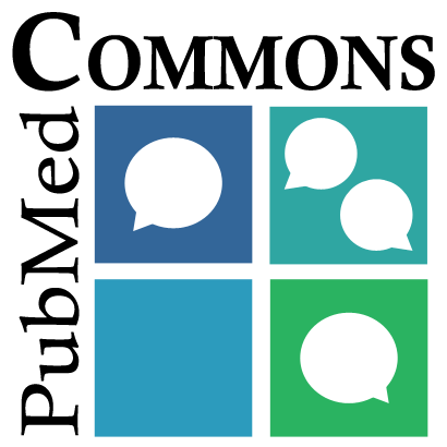 PubMed Commons