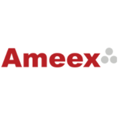 Ameex Technologies