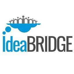 IdeaBridge