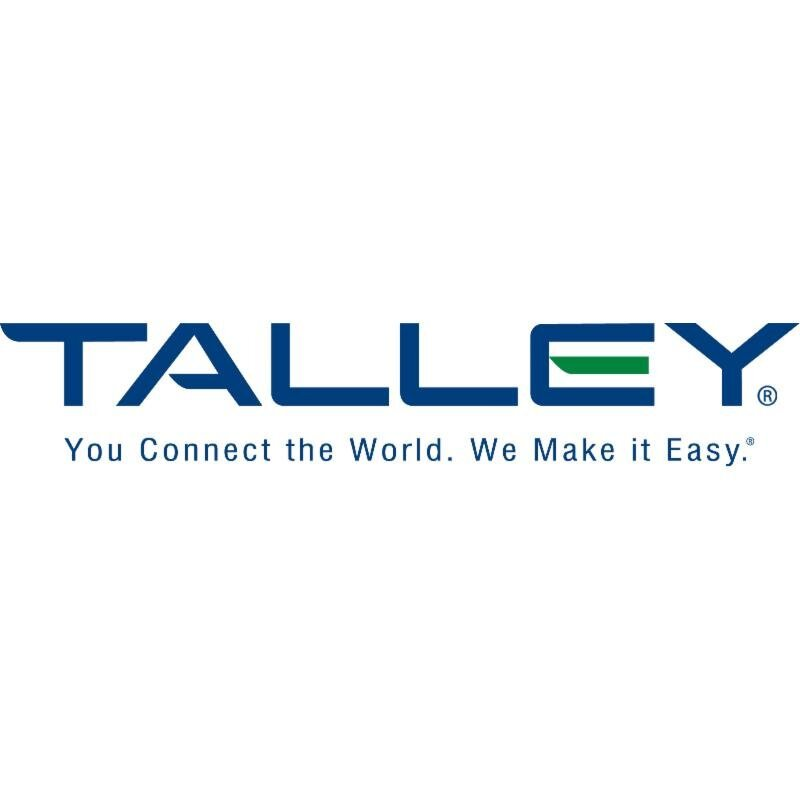 Talley Inc.