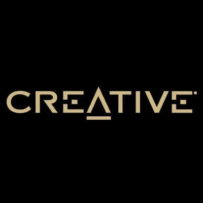 Creative Technology Ltd