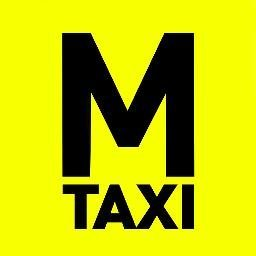 M Taxi