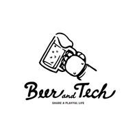Beer and Tech