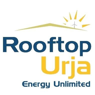 Rooftop Urja Pvt Ltd