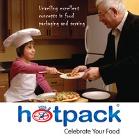 Hotpack Packaging Industries LLC