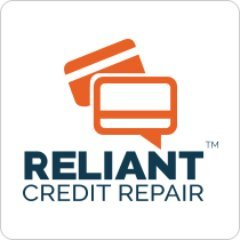 Reliant Credit Repair