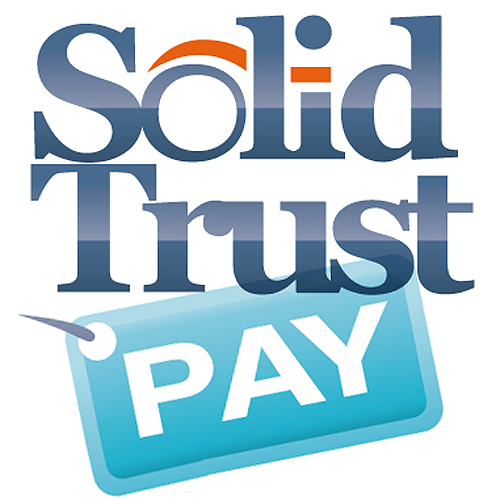 SolidTrust Pay