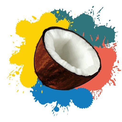 Coconut Creatives