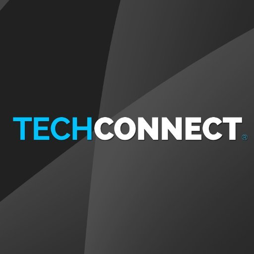 TechConnect B.V.