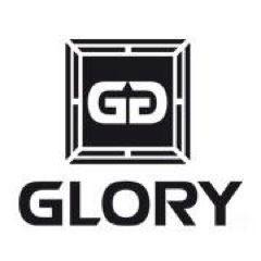 Glory Sports International