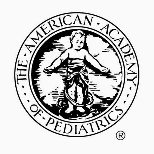 Amer Acad Pediatrics
