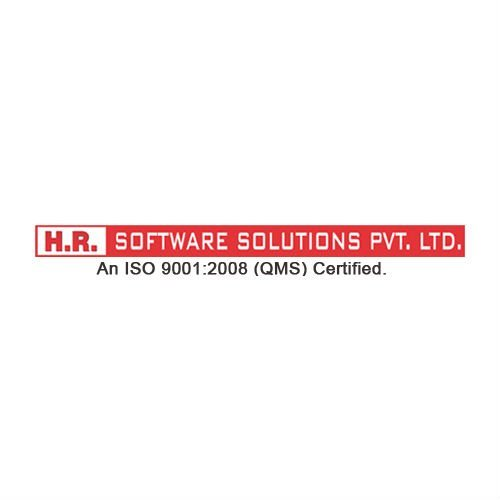 HR Software Solutions Pvt. Ltd