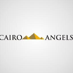 Cairo Angels