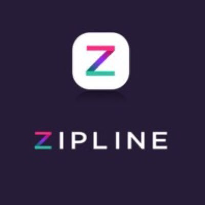 Zipline Labs, Inc.