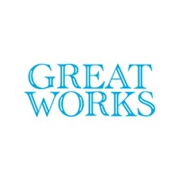 Great Works Tokyo